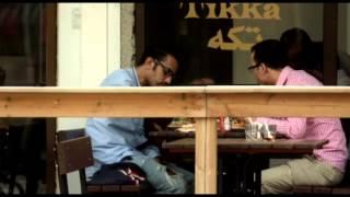 برومو - تحت المجهر: العراقيون في السويد، بغداد ستوكهولم