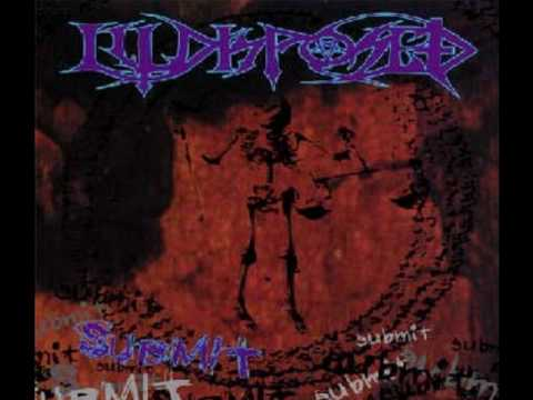 Illdisposed - Slow Death Factory
