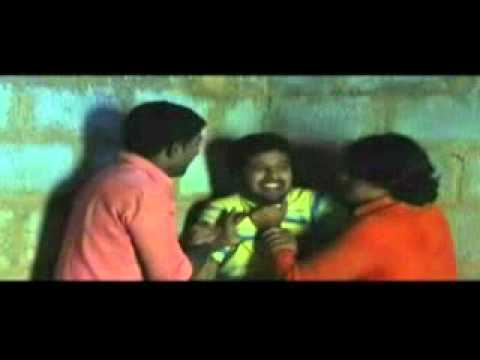 Shaitaan Ku Daawat Part 4 Full Movie By Zulfi2000blr.mp4 video