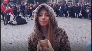 Türk Kadınının Korkulu Rüyası Ukrayna