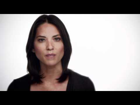 The Newsroom Season 1: In Brief - What Is Newsworthy? Part 1