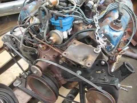 274969 99 5 4 Intake Manifold furthermore MLB 832695493 Cabecote Motor Ford 49 F1000 F150 6 Cilindros Usado  JM furthermore Watch moreover Watch further 1992 Honda Accord Wiring Diagram. on f150 4 6 engine diagram