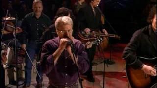 [HQ] (Harmonica:Jimmie Fadden)Earl'sBreakdown/Earl Scruggs, NGDB
