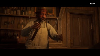 Red Dead Redemption 2 FREE ROAM | Earn Crypto/XRP Playing Games