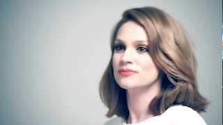 ALL Magazine 56. Issue Cover Fashion Photoshoot Farah Zeynep Abdullah