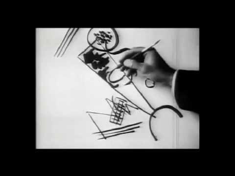 Music video SULE B & TUTTO VALE - ABSTRACCIÓN LÍRICA - Prod. por  _ADEMIGUEL - Music Video Muzikoo