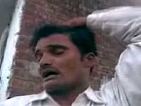 Comedy Videos - Spicy Dehati Hindi Comedy Jokes Videos, Dehati Chutkule video