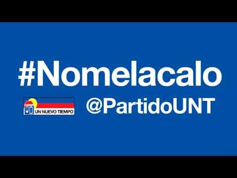 Motorizados de Petare le dicen a Maduro #NoMeLaCalo