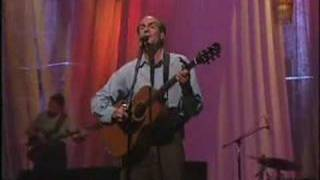 Watch James Taylor Another Day video