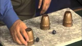 Al Schneider Cups Balls by LL Publishing video DOWNLOAD Descarga - asdetrebolcom