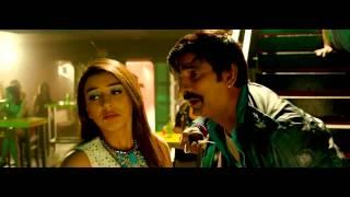 Download Notanki Notanki Remix song from ravi teja power telugu movie full HD 720p 3Gp Mp4