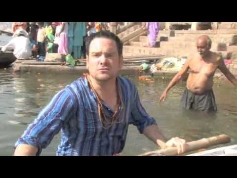 Fierce Traveler -  Varanasi  And Sex Temples, India video