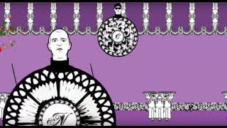 Watch Pet Shop Boys Love Etc video