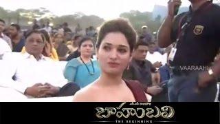 prabhass-senoritha-song-performance-at-baahubali-audio-launchss-rajamouli