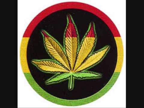 Rare Roots & Dub Reggae Set Ganja Smoker Mix video