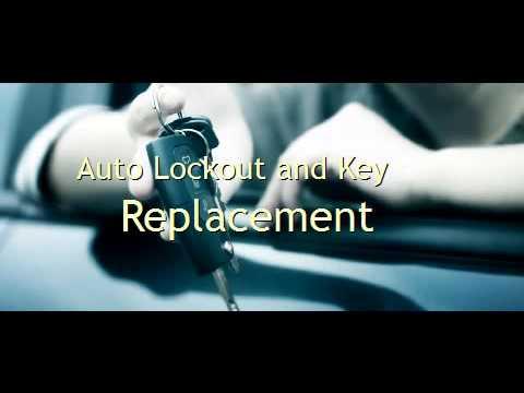 Home Locksmith Adams Basin Ga Lock Repair Adams Basin Ny
