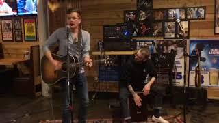Download Lagu Britton Buchanan - Graceland / Not Fade Away (Paul Simon / Buddy Holly cover) Gratis STAFABAND