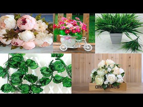 Ссылки цветы