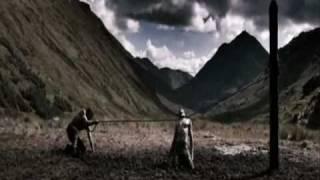 Watch Vintersorg Till Dnet Av Forsar Och Fall video