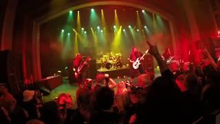 download lagu Wintersun - Sons Of Winter And Stars Live - gratis