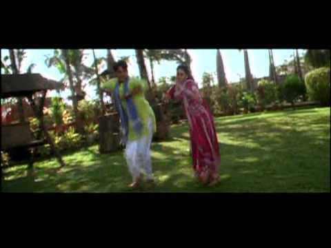 Thukur Thukur [full Song] Ab Ta Banja Sajanwa Hamaar video
