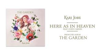 Watch Kari Jobe Here video