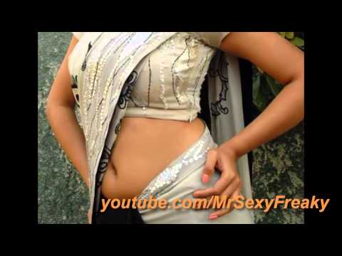 Hot and Sexy NAVEL SHOW of Indian Actresses