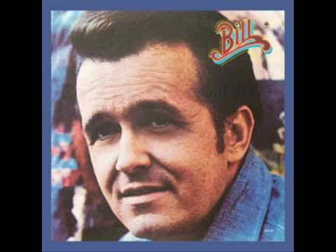 Bill Anderson - Have You Seen Her