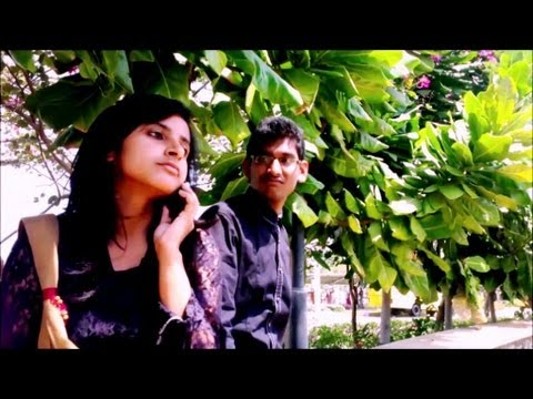 PROPOSAL its a vit students creation,film by bhooshan