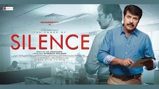 Cobra - Silence Malayalam  Full Movie | Full HD - Watch Youtube