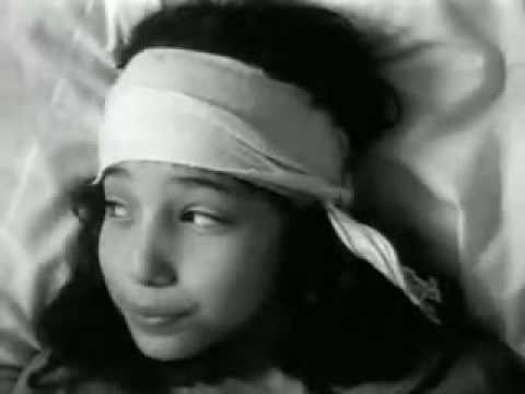 Bedhead [1991] - A Short Film by Robert Rodriguez.