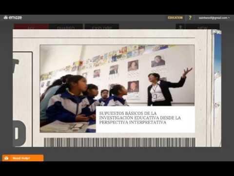 Comprender la enseñanza en la escuela - Modelos Metodologicos de investigacion Educativa