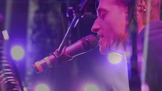 Peter Cincotti - 'Sexy' (Lingerie Addiction Video)