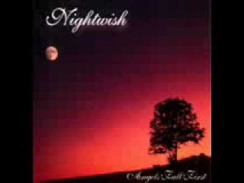 Nightwish - Tutankhamen