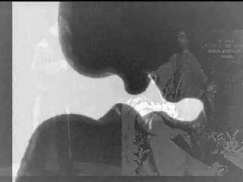 Más allá de la muerte - Federico Barreto