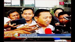 Download Lagu Setnov Dianggap Tahu Informasi Uang Suap PLTU Riau-1 Ngalir ke Golkar - BIP 28/08 Gratis STAFABAND