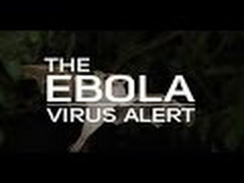 USA healthcare worker in Sierra Leone tested positive for Ebola virus admitted NIH Clinic USA MD