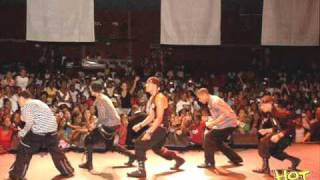 Watch B5 Only One video