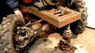 Изготовление колокольчиков своими руками