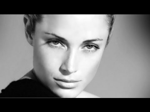 Oscar Pistorius Murder Case: New Video of Reeva Steenkamp