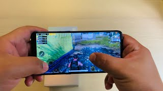Xiaomi Mi 9 Day 3 Review! - Display, DRM Info, Battery, PUBG and more!
