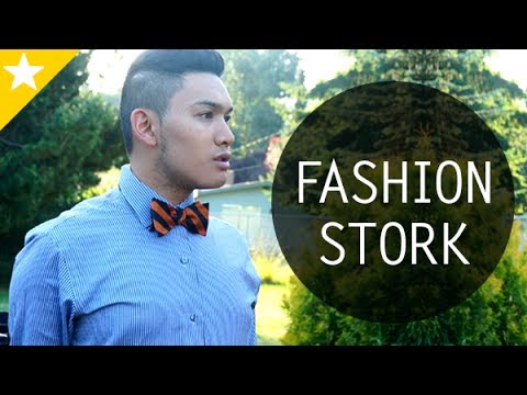 Fashion Stork Review Men REVIEW FASHIONSTORK