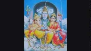 Srisaila Mallikarjuna Suprabhatam - An immortal, melodious Suprabhatam sung in praise of Lord Shiva