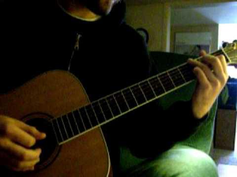 John Fahey - St Patricks Hymn