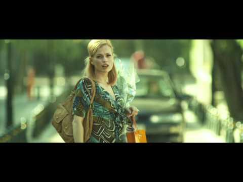 Τo allo mou miso - C:Real feat.Katerina Papoutsaki (Videoclip Making Of)