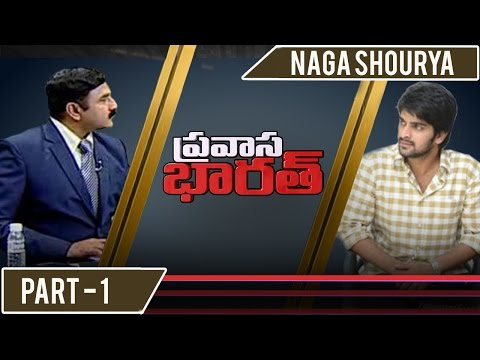 Secret Behind Story Line | Dikkulu Choodaku Ramayya | Naga Shourya