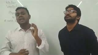 Physics Live Class  চল তড়িৎ 1.0 with Shakil Sir (Popular Teacher in UCC)