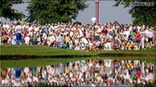 Memorable Moments_ Bridgestone Invitational