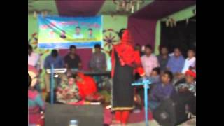 Download Khaja Baba Bol... Singer : Beuty Sorkar 3Gp Mp4