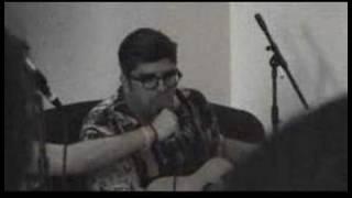 Master Shake - Nude Love (Reprise)